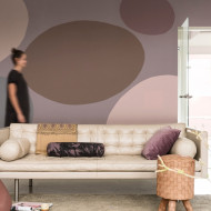 Akzo Nobel-Sikkens-Colour Futures-Bild1
