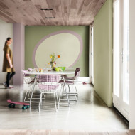 Akzo Nobel-Sikkens-Colour Futures-Bild2