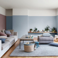 Akzo Nobel-Sikkens-Colour Futures-Bild4