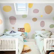 Akzo Nobel-Sikkens-Colour Futures-Bild8