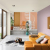 Akzo Nobel-Sikkens-Lifestyle Colors-Bild16