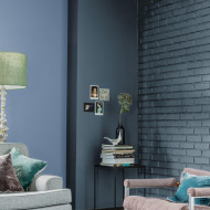 Akzo Nobel-Sikkens-Lifestyle Colors-Bild21