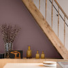 Akzo Nobel-Sikkens-Lifestyle Colors-Bild50