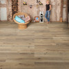 Windmöller-Designvinyl Wineo 800 Wood XL-Corn Rustic Oak