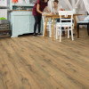 Windmöller-Laminat Wineo 500 Medium V2-Scottish Oak
