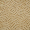 TB Gora in beige-Balta Industries nv